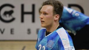 Miro Koljonen HC West.