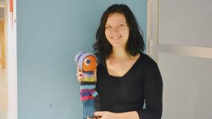 Erica Ås