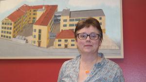 Eva Costiander-Huldén