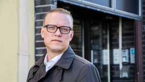 Jukka-Pekka Ujula