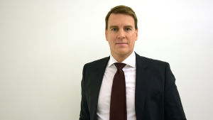 Martin Paasi