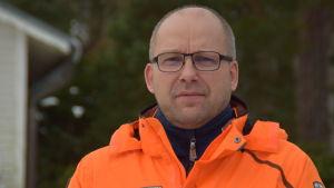 Tommy Gröndahl