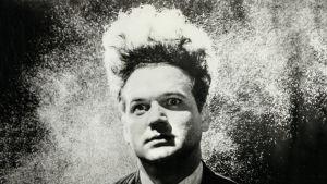 David Lynchin omituisen mestariteoksen Eraserheadin päähenkilö.