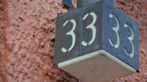 bostadshus på ågatan 33 i borgå