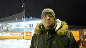 Per Högström