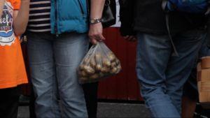 Potatis inhandlat!