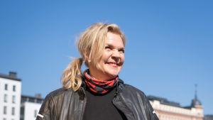Laura Suomalainen