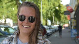 Cecilia Degerlund