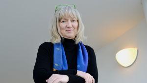 Jenny Westergård