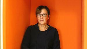 Susanne Högkvist