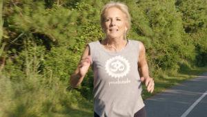 Jill Biden i Wisconsin 18.8.2020