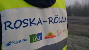 Roska Rölli