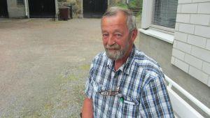 Harald Udd.