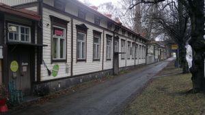 Slottsgatan 73