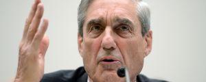 Den förre FBI-chefen och federala åklagaren Robert Mueller åtnjuter ett gott rykte. Han tjänade både under George Bush och Barack Obama