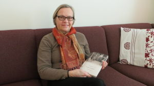 Helena Hämelin