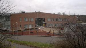 Braheskolan i Åbo