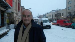 Jan-Erik Frostdahl