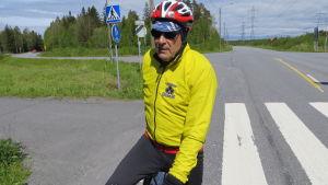 Tapio Mäkinen