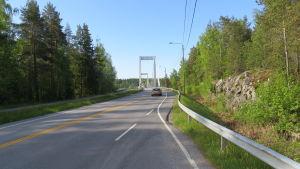 rävsundsbron