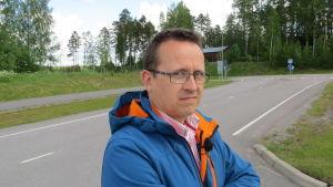 johan ljungqvist