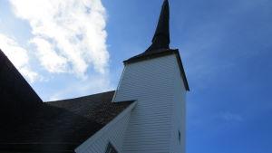 Vörå kyrka