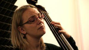 Helsingin Barokkiorkesteri