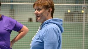 Ann-Katrin Brandtberg