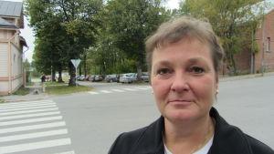 Catharina Lindström