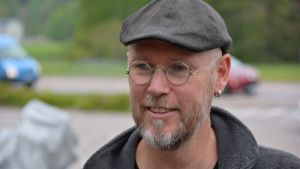 Björn Tore Bugge i Box, Sibbo