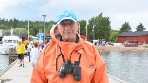 Birger Bengts.