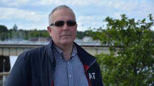 Tom Nylund