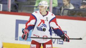 Jonas Enlund