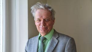 Johan Söderberg