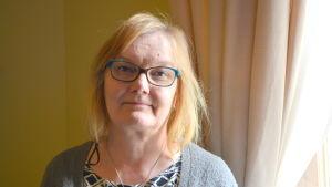 Chefen för invandrartjänster i Borgå