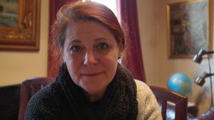 Anna Ortner
