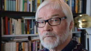 Jukka Aaltonen.