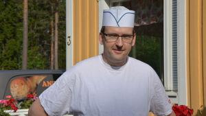 Andreas Knip.