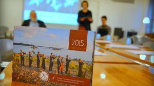Åbo filharmoniska orkesters höstprogram