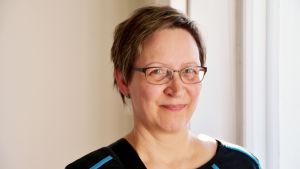 Taina Åkerlund-Pesonen