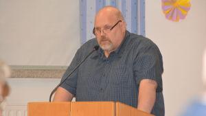 Petri Palin (Sannf).