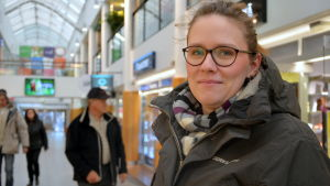 Daniela Holmlund