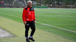 Michaled Käld 2016