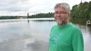 Jukka Heikkilä