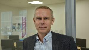 Knut Ringbom