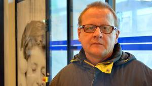 Kaj-Ole Lindegård