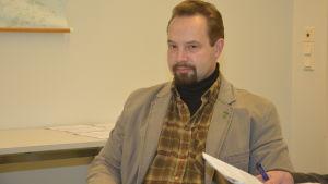 Werner Orre