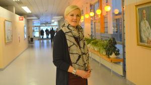 Leena Koponen