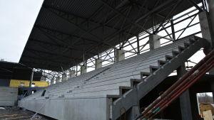 Sandvikens stadion