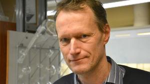 Carl-Erik Wilén